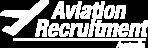 Aviation Recruitment Australia